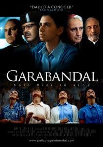 Garabandal, sólo Dios lo sabe