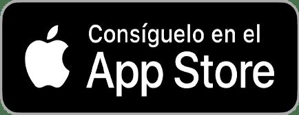 App de Famiplay para ios disponible en App Store