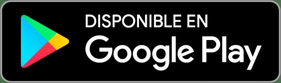 App de Famiplay para Android disponible en google play