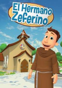 El Hermano Zeferino