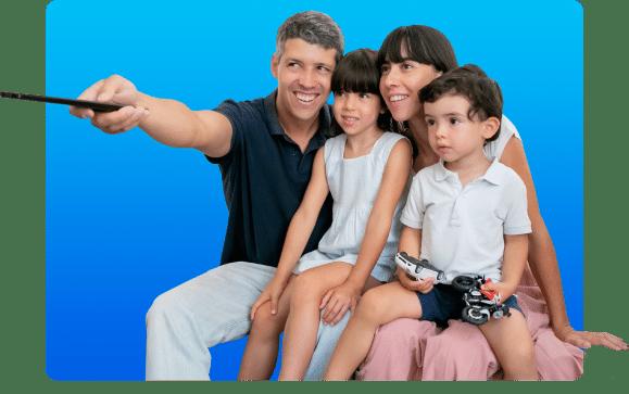 Programa de afiliación de famiplay: ofrece descuentos a tus usuarios y lectores y ayudanos a difundir la palabra