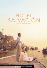 Hotel Salvación