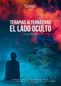 Terapias alternativas: el lado oculto