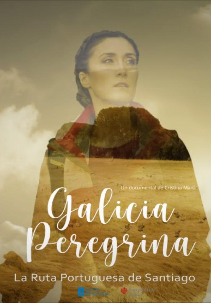 Galicia Peregrina